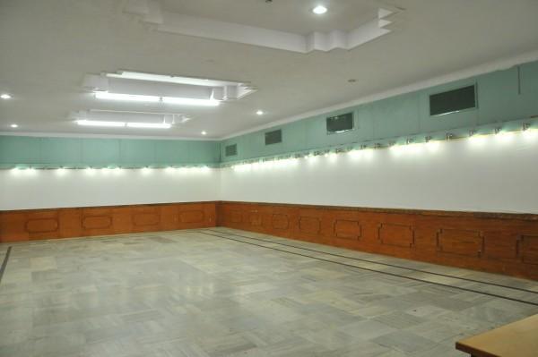 ಸುಚಿತ್ರಾ ಕಲಾ ಗ್ಯಾಲರಿ